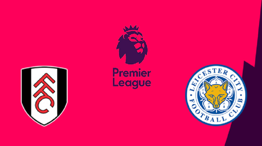 Fulham-Leicester City (preview & bet)