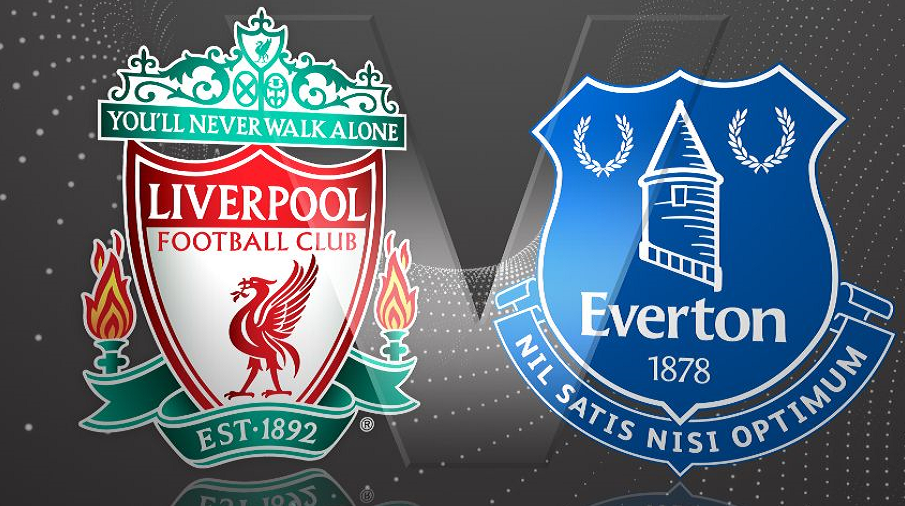 Liverpool-Everton (preview & bet)