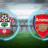 Southampton-Arsenal (preview & bet)