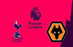 Tottenham-Wolves (preview & bet)