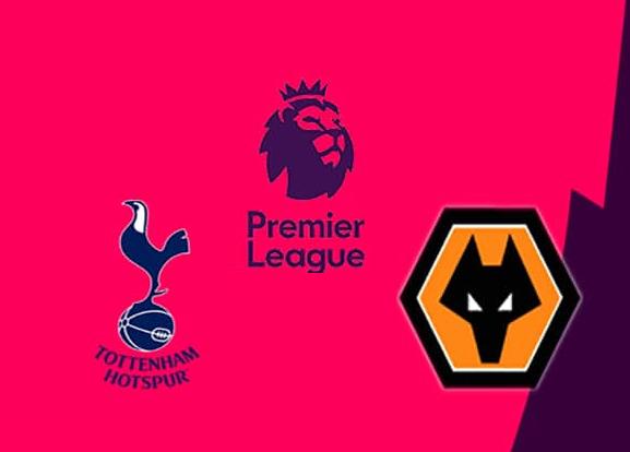 Tottenham-Wolves (preview & bet)