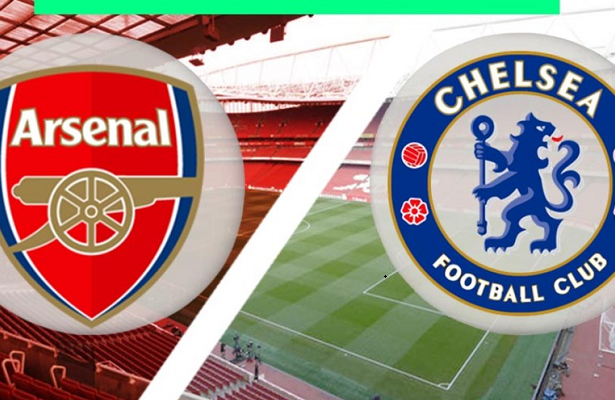 Arsenal-Chelsea (preview & bet)