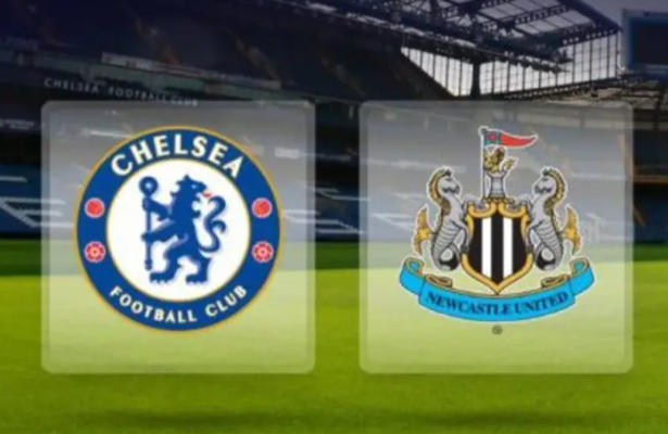 Chelsea-Newcastle Utd (preview & bet)