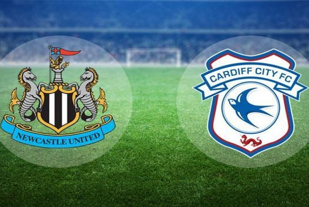 Newcastle Utd-Cardiff City (preview & bet)