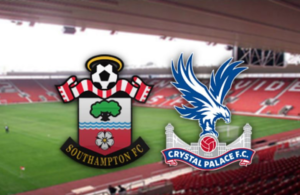 Southampton-Crystal Palace (preview & bet)