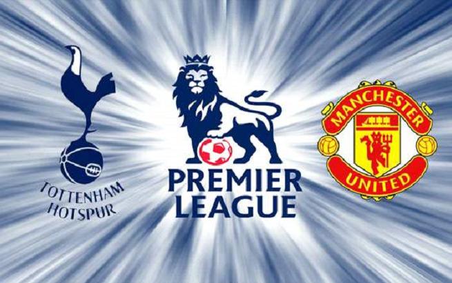Tottenham-Manchester Utd (preview & bet)
