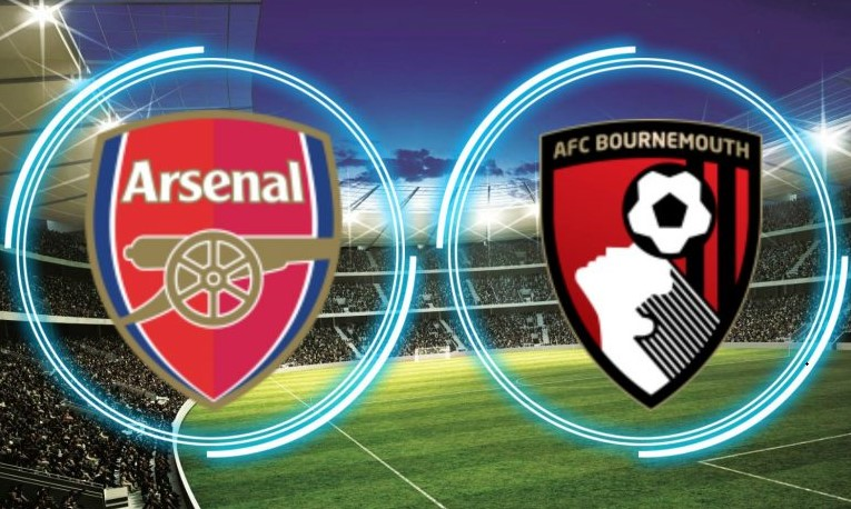 Arsenal-Bournemouth (preview & bet)