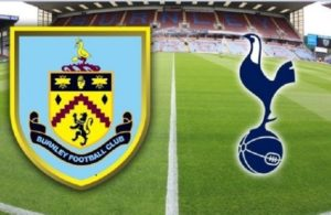 Burnley-Tottenham (preview & bet)