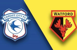 Cardiff City-Watford (preview & bet)