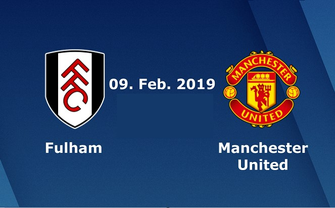 Fulham-Manchester Utd (preview & bet)