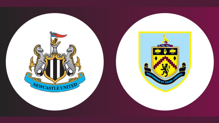 Newcastle Utd-Burnley (preview & bet)