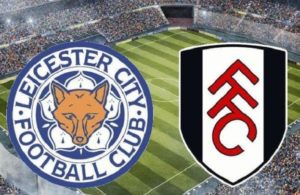 Leicester City-Fulham (preview & bet)