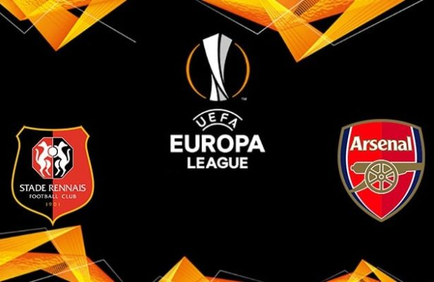 Rennes-Arsenal (preview & bet)