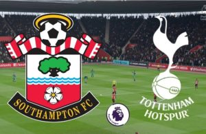 Southampton-Tottenham (preview & bet)