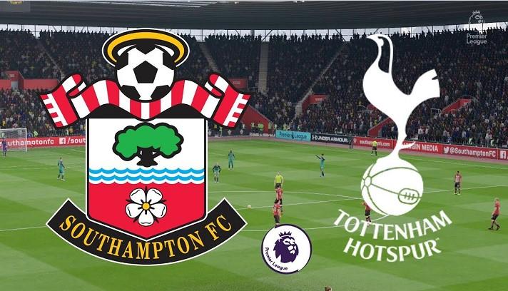 Southampton-Tottenham (preview & bet)