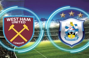 West Ham Utd-Huddersfield (preview & bet)