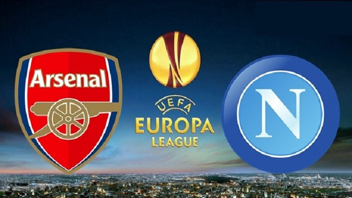 Arsenal - Napoli ( preview & bet)