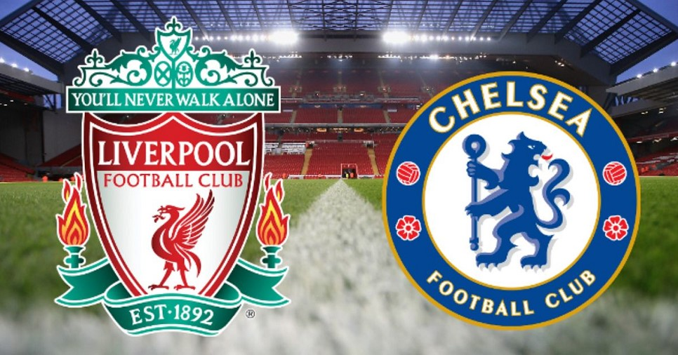 Liverpool - Chelsea (preview & bet)