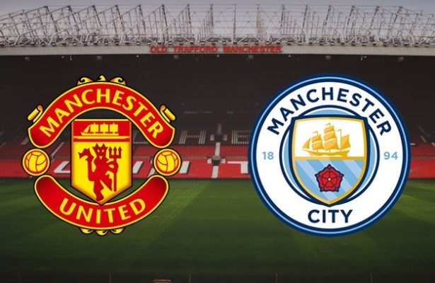Manchester Utd - Manchester City (preview & bet)