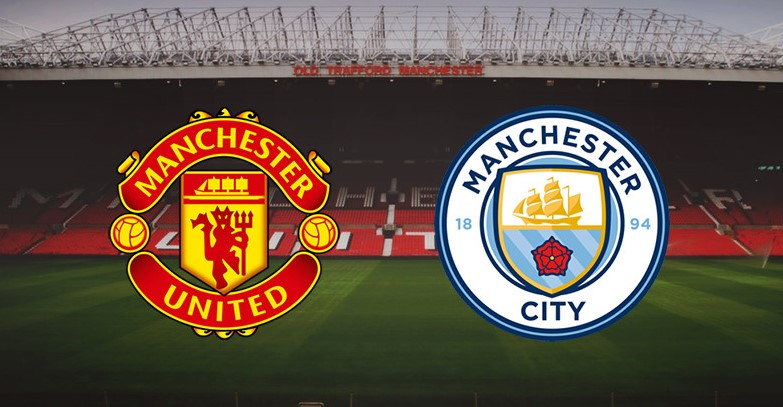 Manchester Utd - Manchester City (preview and bet)