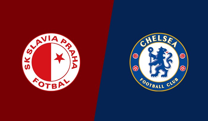 Slavia Praha - Chelsea (preview & bet)