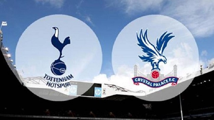 Tottenham-Crystal Palace (preview & bet)