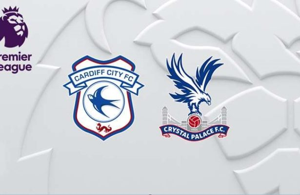Cardiff City - Crystal Palace (preview & bet)