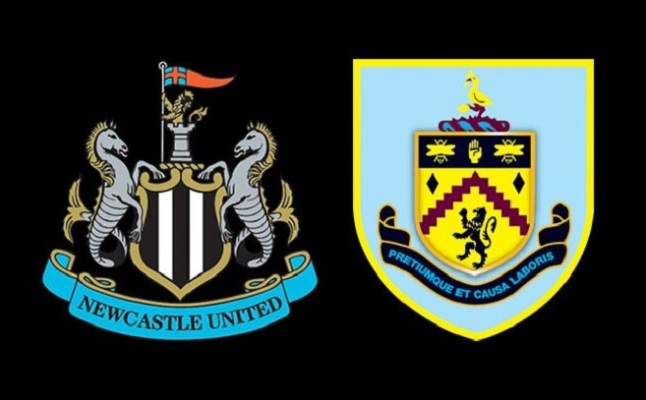 Newcastle Utd-Burnley (preview)