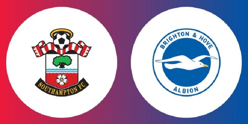 Southampton-Brighton (preview)