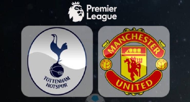 Tottenham-Manchester Utd (preview)