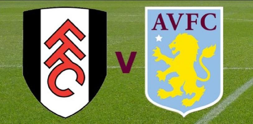 Fulham-Aston Villa (preview)