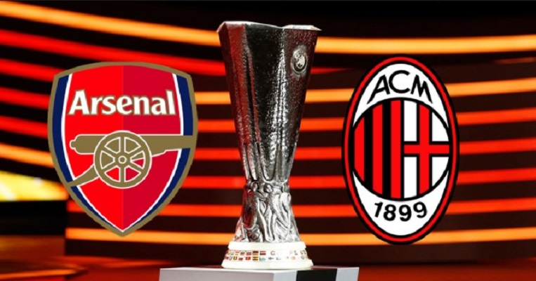 Arsenal-Milan (preview & bet)