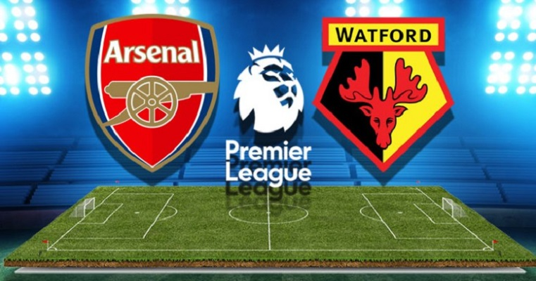 Arsenal-Watford (preview & bet)