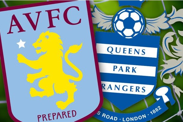 Aston Villa-QPR (preview & bet)