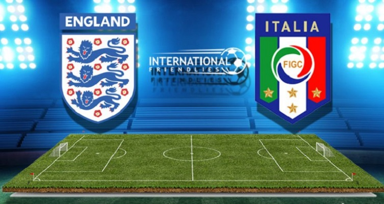 England-Italy (preview & bet)