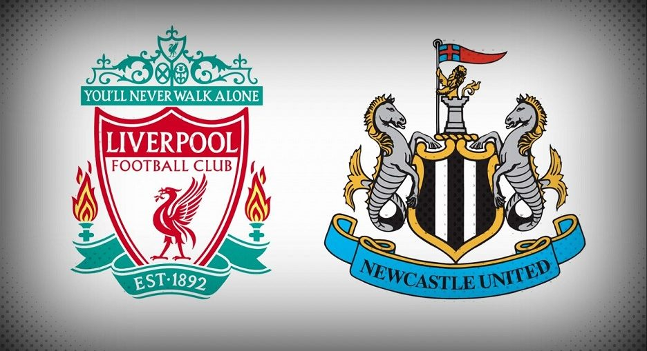 Liverpool – Newcastle United (preview)