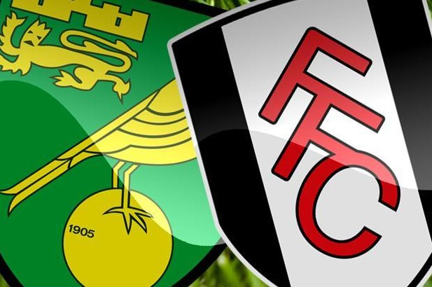 Norwich-Fulham (preview & bet)