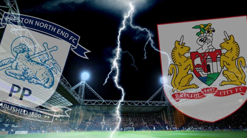 Preston-Bristol City (preview)
