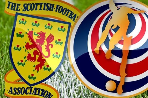 Scotland-Costa Rica (preview & bet)