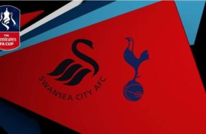 Swansea-Tottenham (preview & bet)