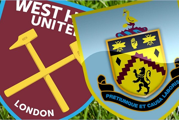 West Ham-Burnley (preview & bet)