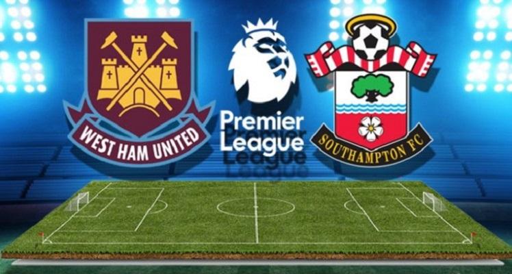 West Ham-Southampton (preview & bet)