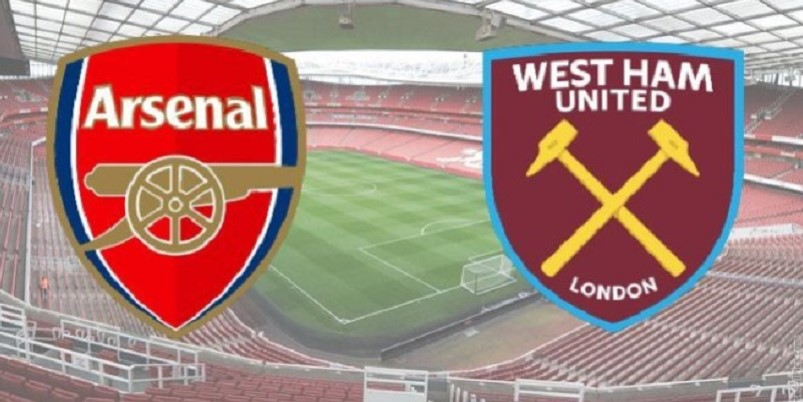 Arsenal-West Ham (preview & bet)