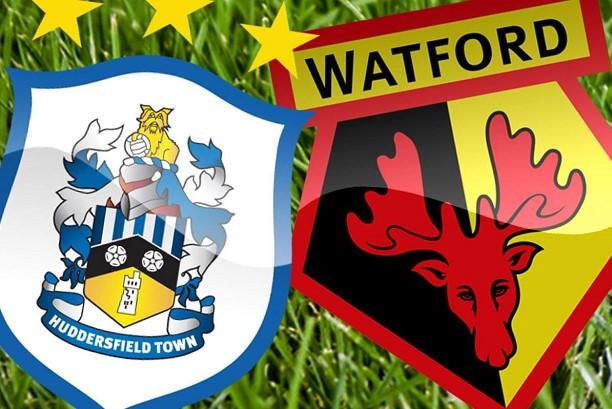 Huddersfield-Watford (preview & bet)