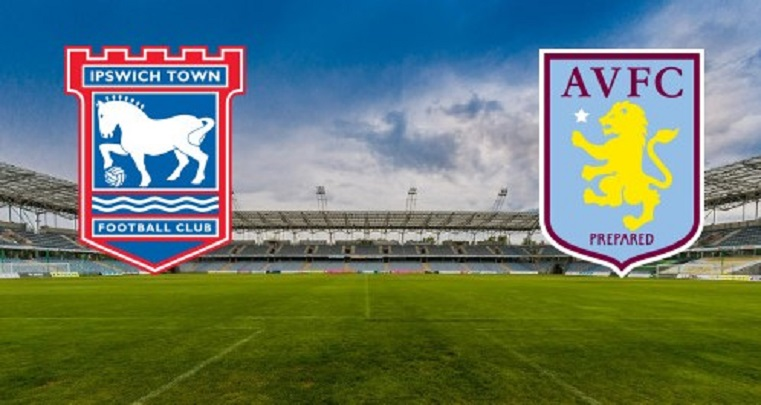 Ipswich-Aston Villa (preview & bet)