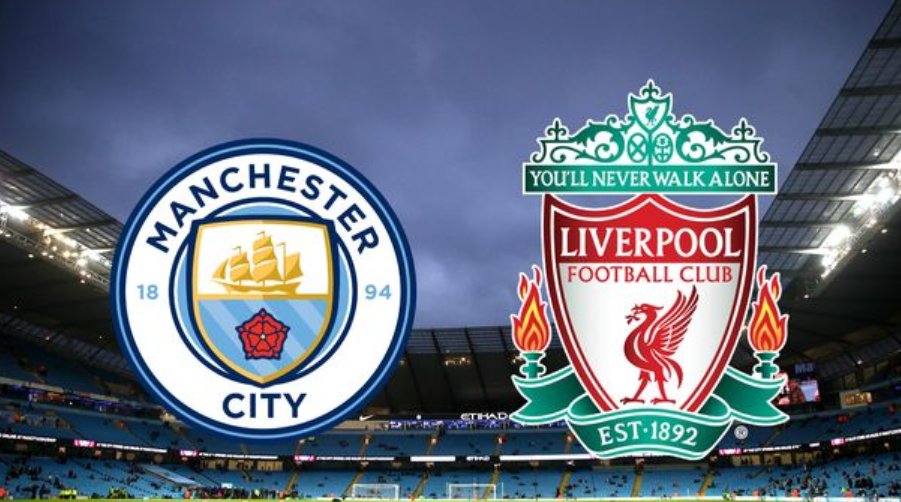 Manchester City-Liverpool (preview & bet)