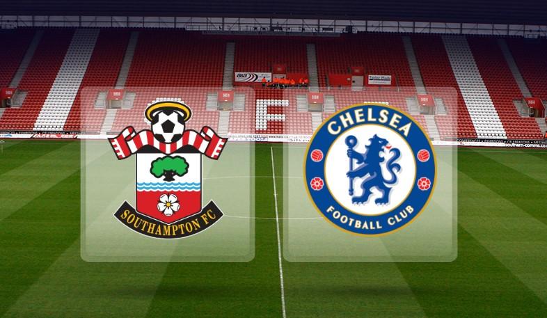 Southampton-Chelsea (preview & bet)