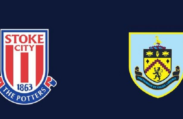 Stoke City-Burnley (preview & bet)