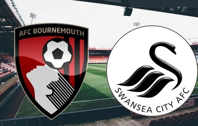 Bournemouth-Swansea City (preview & bet)