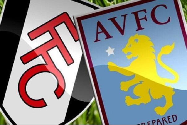 Fulham-Aston Villa (preview & bet)